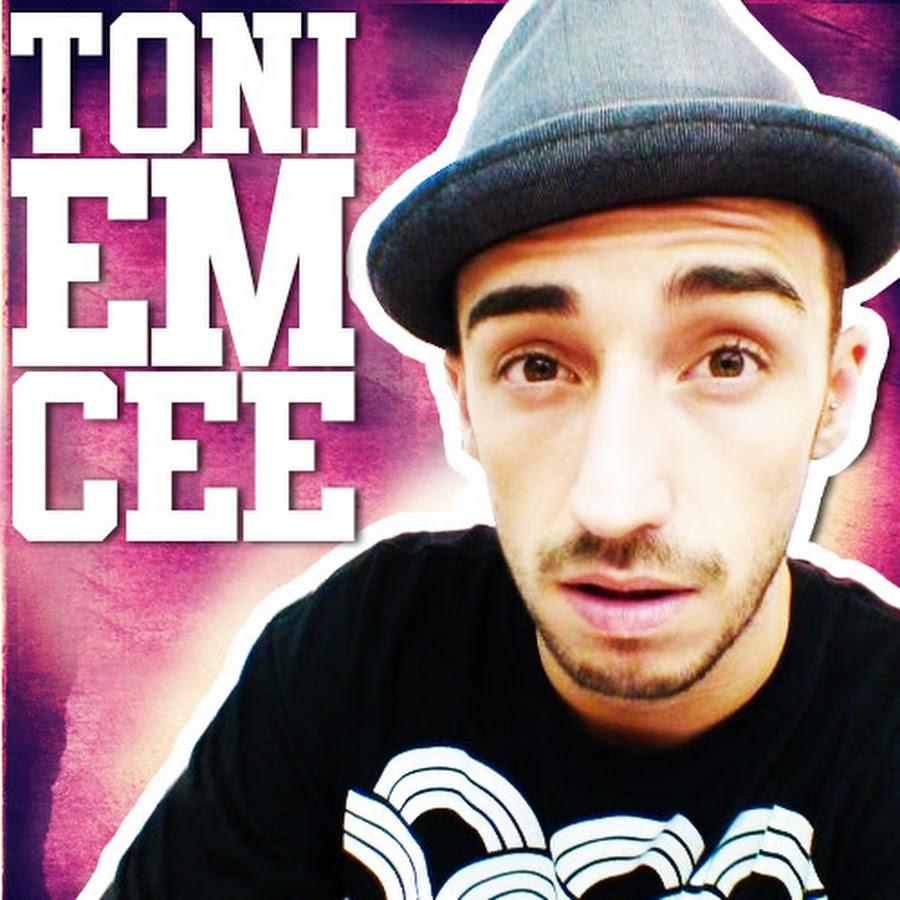 Mc Toni