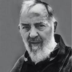 Śladami Ojca Pio