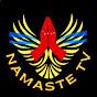 Namaste Entertainment