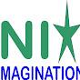Nia Imagination