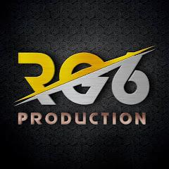 RG6 Production
