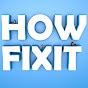 How-FixIT