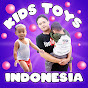 Kids Toys Indonesia