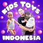 Kids Toys Indonesia