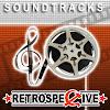 Retrospective Soundtrack
