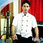 Chef Supri