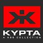 Kypta Clothing