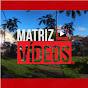 Matriz Vídeos