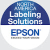 Epson LABELWORKS PX