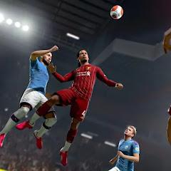 chhotaudepur live