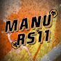 ManuRS11