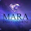 Mara Entertainment