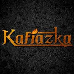 Kafiazka Channel