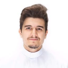 Majd Tabbakh
