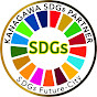ケイ・システムのSDGs大学