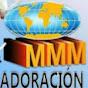 MMM movimiento misionero mundial