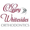 OLearyOrthodontics
