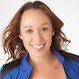 Jaclyn Friedlander - Youtube