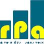 Radio Publique Africaine Ijwi ry'Abanyagihugu
