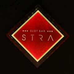 STRA SLOT BAR