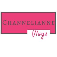 CHANNELianne