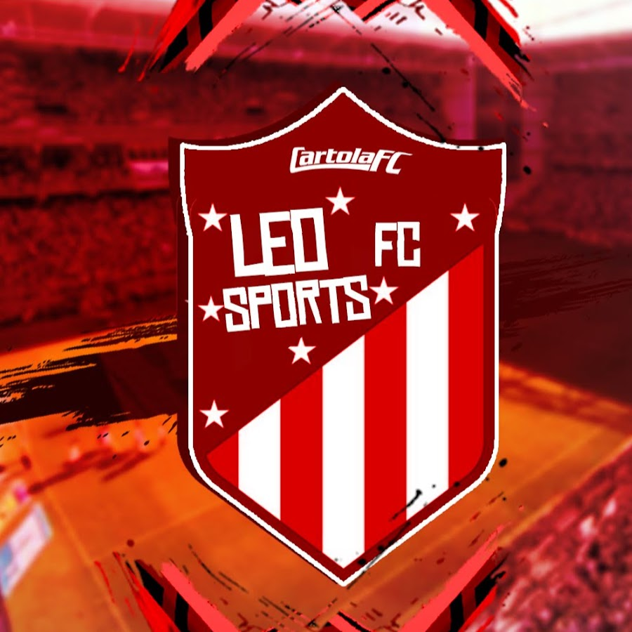 Leos Sport