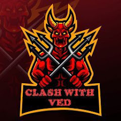 clash with ved