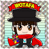 wotafa/ヲタファ