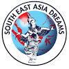South East Asia Dreams