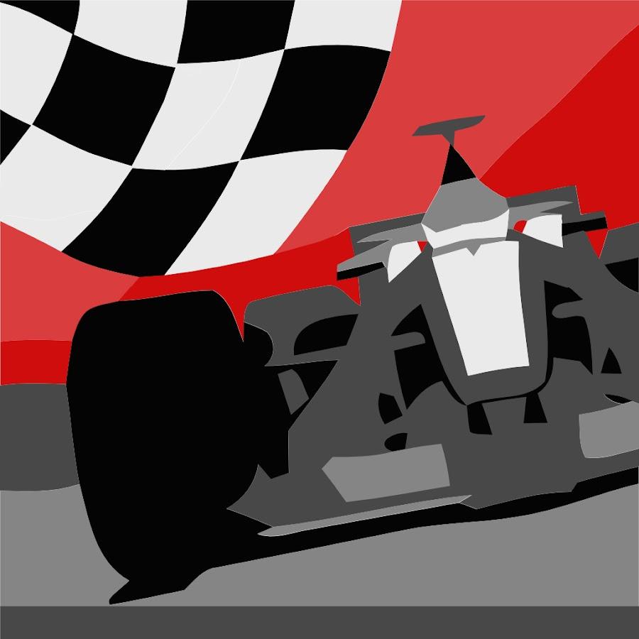 Formel1 De