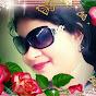 Indian Girl Simran