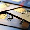 Kredittkort og Forbrukslån
