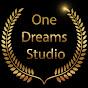 One Dreams Studio