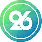 Thuỳ Linh 26