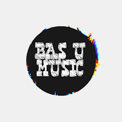 BAS U MUSIC