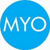 Myosportstherapy