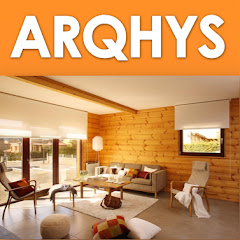 ARQHYS | Decoracion