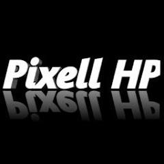 Pixell HP