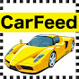 CarFeed