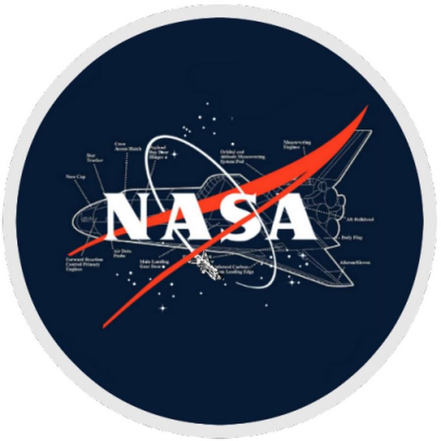 NASA TV - YouTube