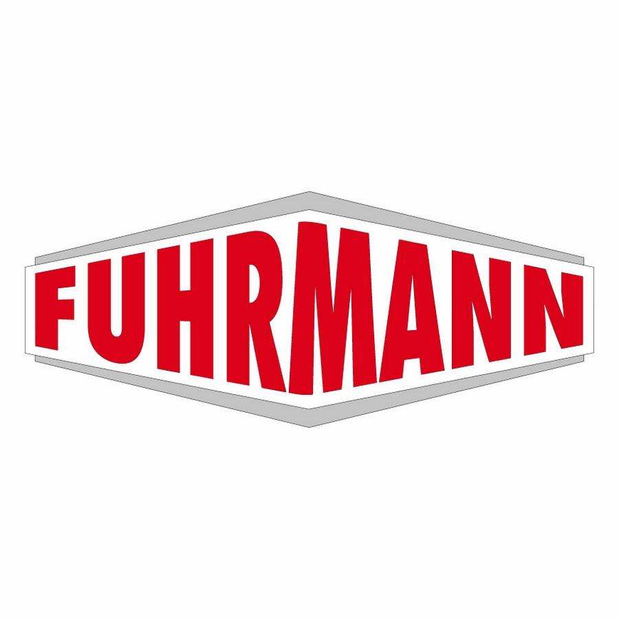 Suzuki Fuhrmann