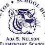 Ada S. Nelson Elementary School - Youtube