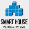 SmartHouseLt