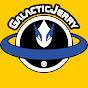 GalacticJerry