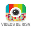 Videos de Risa