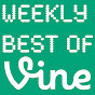 Weekly Best