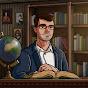 The Armchair Historian