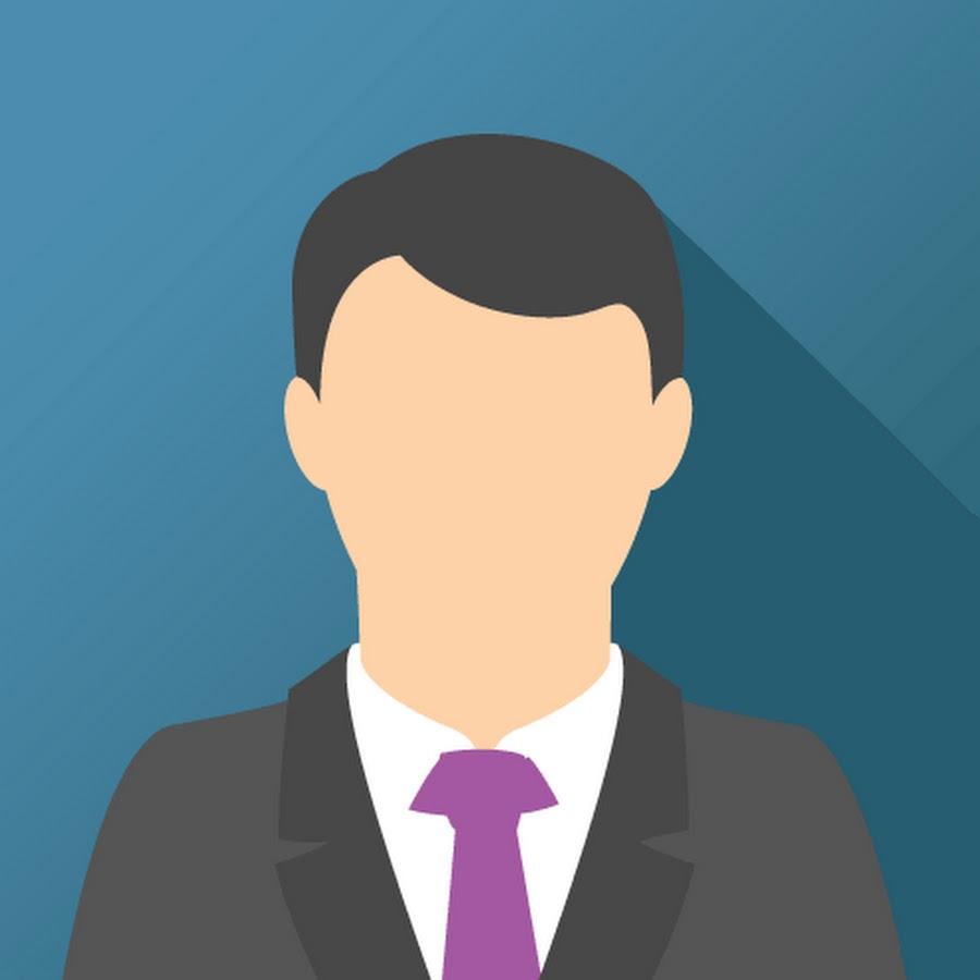 картинки на аватар для админа поверхности материала
