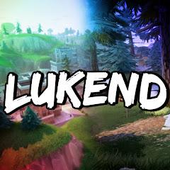 Lukend
