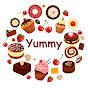 Yummy Cake Recipes
